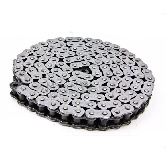 530 136 links Motorcycle Drive Chain for honda yamaha kawasaki suzuki DUCATI