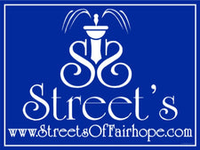 Street's of Fairhope