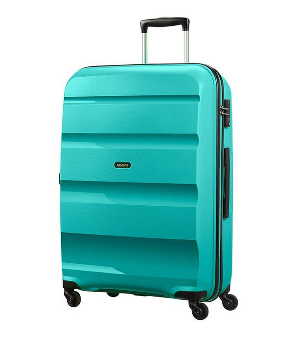 American Tourister Bon Air Turkis Kuffert