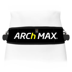 Belt Trail Pro / Black - ARCh MAX