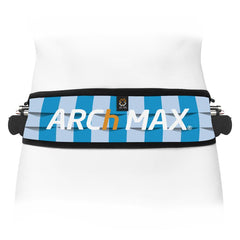 Belt Trail Pro / Blue - ARCh MAX