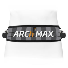 Belt Trail Pro / Grey - ARCh MAX