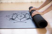 Sacred-Yoga-Mat-Eco-Friendly-Best-Hot-Alignment