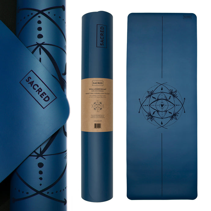 Sacred-Yoga-Mat-Beautiful-Grippy-Non-Slip-Best-Blue