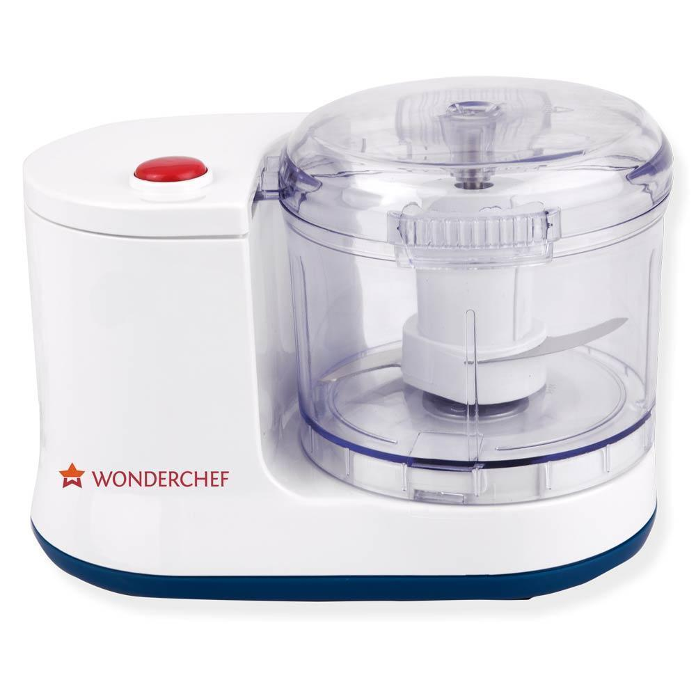 Wonderchef Mini Chopper