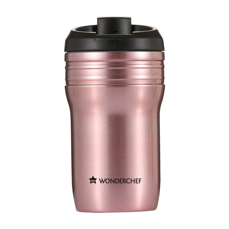 Wonderchef Coffee Mug 350Ml