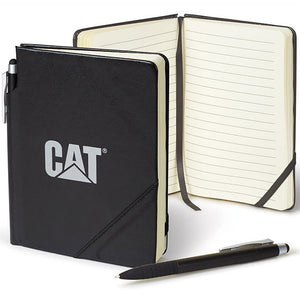 Notebook with Stylus pen