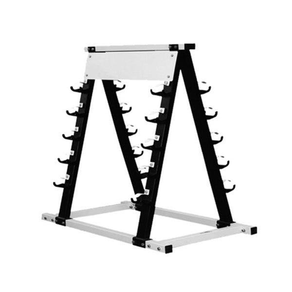Bar Display Stand