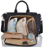 PacaPod Croyde Nappy Changing Bag