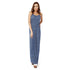 maxi dresses online,maxi dresses women,maxi dresses for girls,blue maxi dress