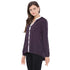 products/purple_metallic_shirt_2_723b293b-3284-4f2c-b6a6-6a60a9f33efe.jpg