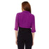 products/solid_purple_bolero_3.jpg