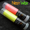 NEON WAX Indicator from SKAFARS