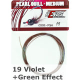 Hends Pearl Quill Medium