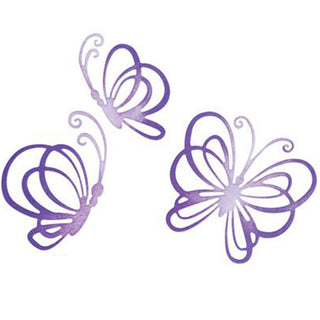 Dancing Butterfly™ Dies - SAVE $4.00!