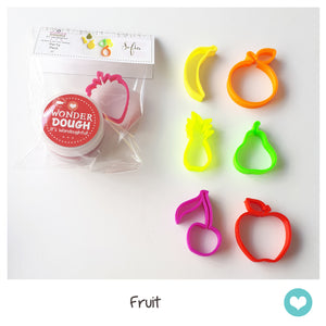 Fruit Party Pack