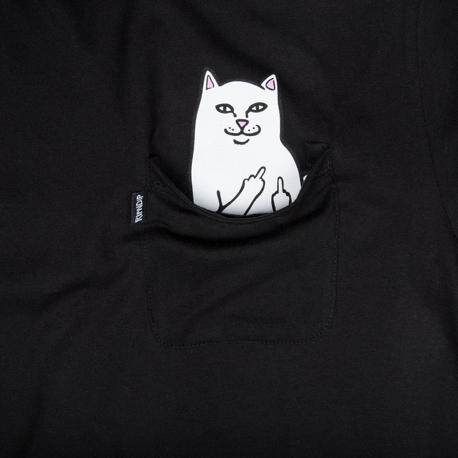 ripndip-lordnermal-pocket-t-shirt-sort-oceanstore