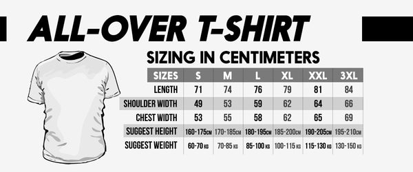 aop-tee-size-centimeters