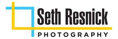 Seth Resnick Photography