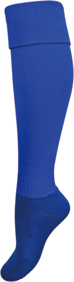 North melbourne Kangaroos Supporter Socks