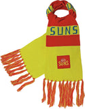 Gold Coast Suns Bar Scarf