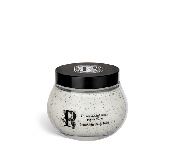 Diptyque – Art of Body Care – Smoothing Body Polish