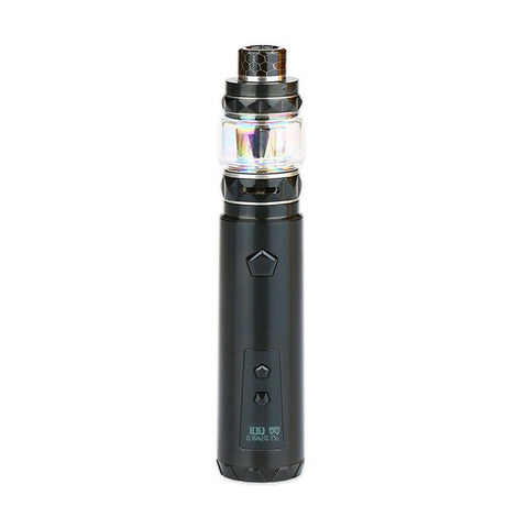 IJOY Saber 100 20700 VW Vape Pen Kit