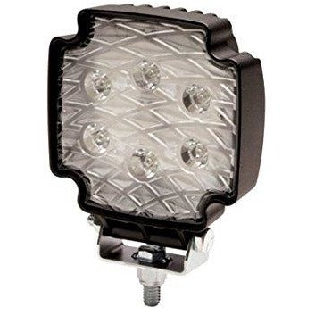 Ecco EW2101 Equinox Flood Light - Welch Welding & Truck Equipment