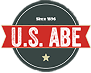 U.S. ABE Clothing, Boot & Uniform