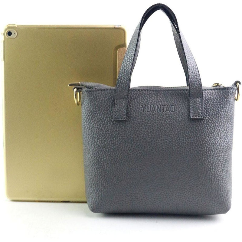 Rianne Shoulder Bag