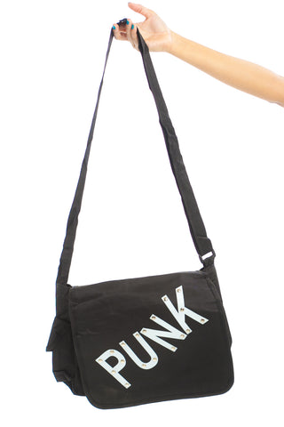 Vintage Y2K Deadstock Avril Bag