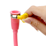 Vagina Anal Cleaning Tools Anal Butt Washer