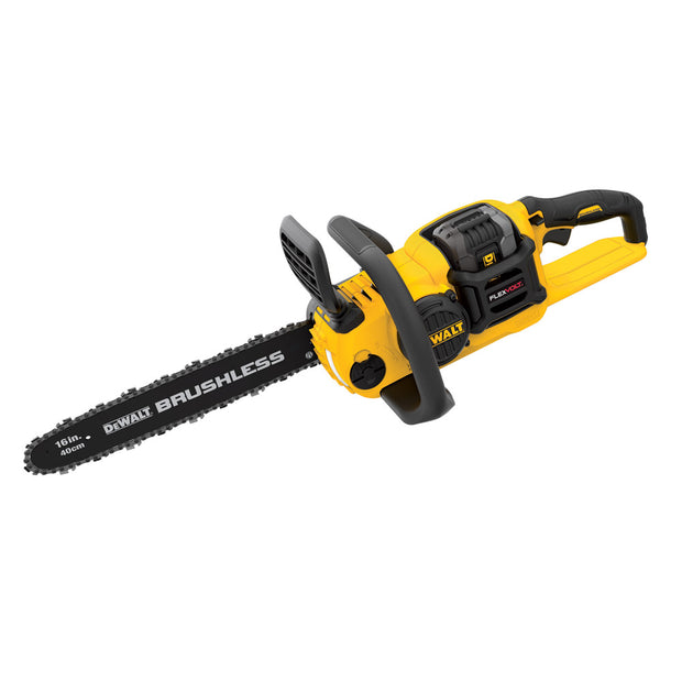 DeWalt DCCS670X1 60 V MAX Brushless Chainsaw