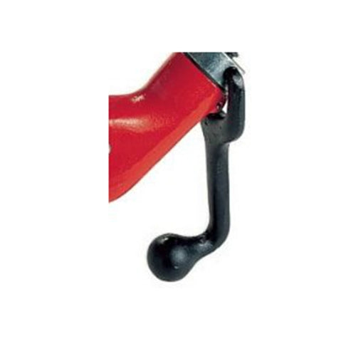 RIDGID 41015 Handle for Chain Vise