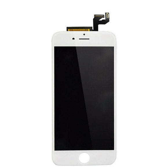 iPhone 6s Screen Assembly - WHITE