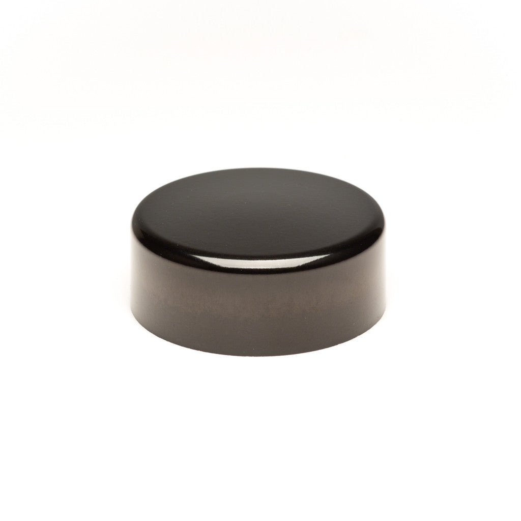 Replacement Screw Top Lids - InfinityJars