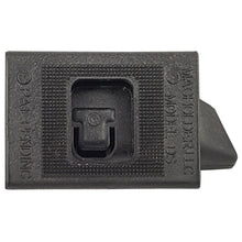 Load image into Gallery viewer, Magholder Horizontal Handgun Pistol Magazine Holder Smith & Wesson M&P Standard