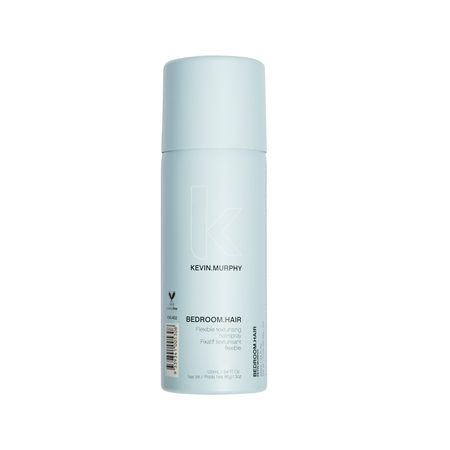 Kevin Murphy BEDROOM.HAIR 100ml - CÉLESTE
