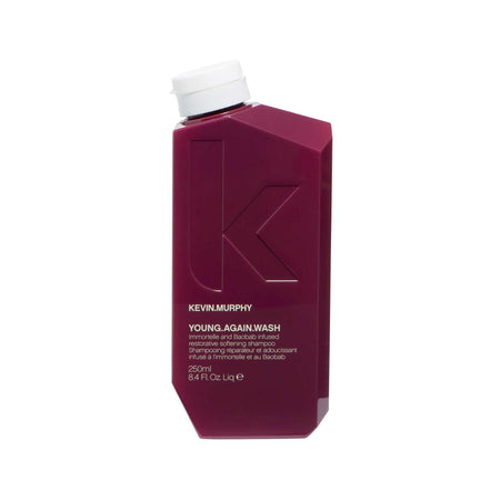 Kevin Murphy YOUNG.AGAIN.WASH 250ml - CÉLESTE