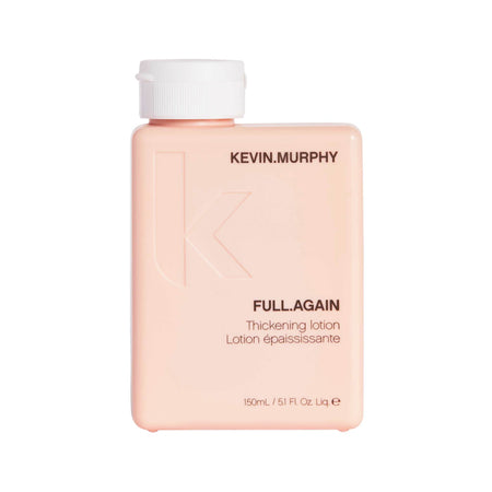 Kevin Murphy	FULL.AGAIN 150ml - CÉLESTE