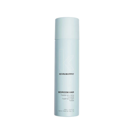 Kevin Murphy	BEDROOM.HAIR 235ml - CÉLESTE