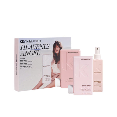 Kevin Murphy Heavenly Angel Sættilbud