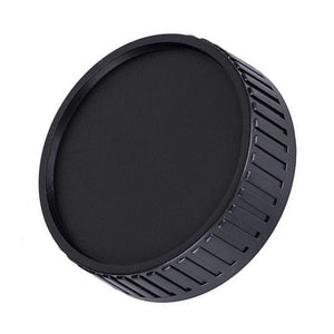 1pcs Rear Lens Cap Cover for Minolta MD MC SLR Camera Lens
