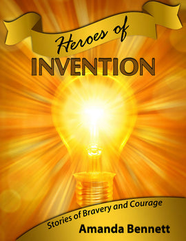 Heroes of Invention
