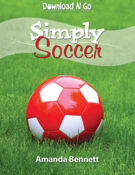 Simply Soccer