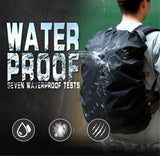 Military Outdoor Waterproof Tactical Bags