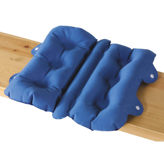 Inflatable Stadium Seat Cushion - Putnams