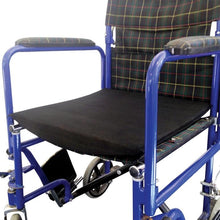 Load image into Gallery viewer, wheelchair Sag Cushion - Putnams - 1