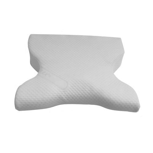 Travel CPAP Pillow Coolmax Cover - Putnams - 1