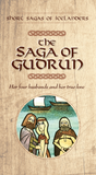 The Saga of Gudrun